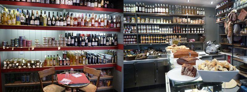 Restaurant de toutes cuisines dans le 12 ème à Paris  Guide de restaurants